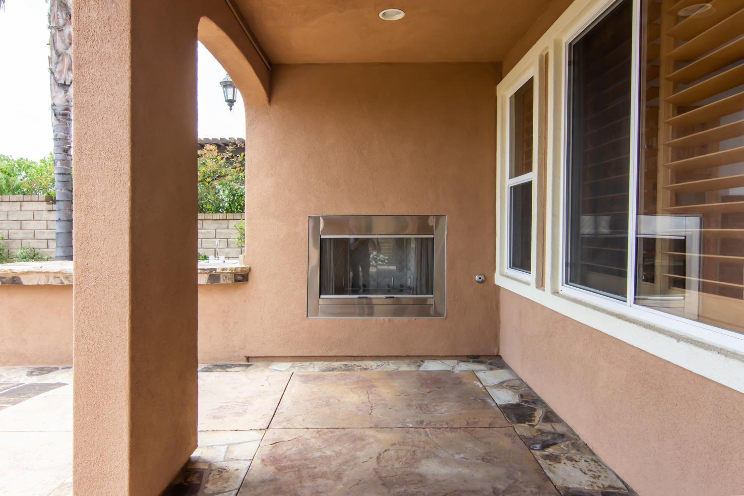 29380 Hacienda Ranch Ct | Photo 20