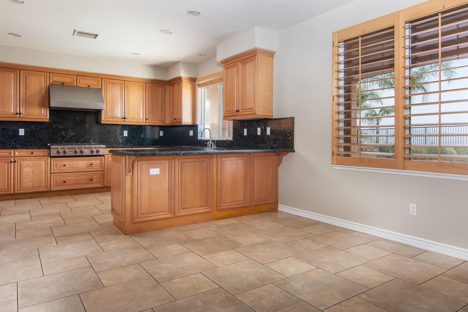 29380 Hacienda Ranch Ct | Photo 23