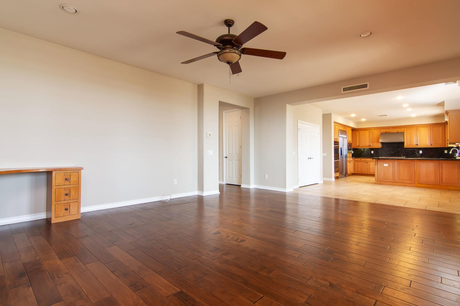 29380 Hacienda Ranch Ct | Photo 22