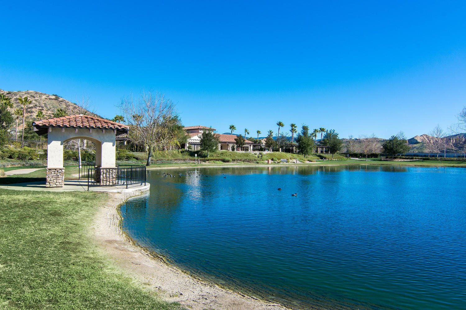 29380 Hacienda Ranch Ct | Photo 49