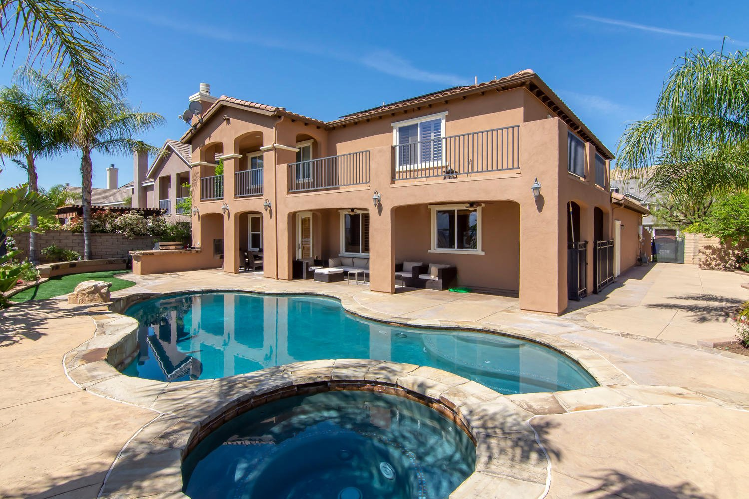 29380 Hacienda Ranch Ct | Photo 18
