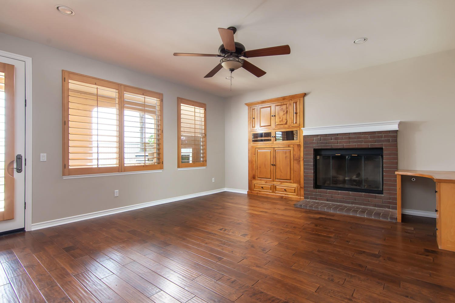 29380 Hacienda Ranch Ct | Photo 21