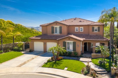 29380 Hacienda Ranch Ct