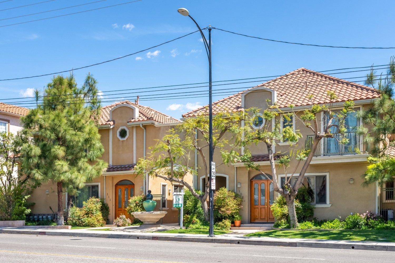 216 N Buena Vista St | Large Photo 1