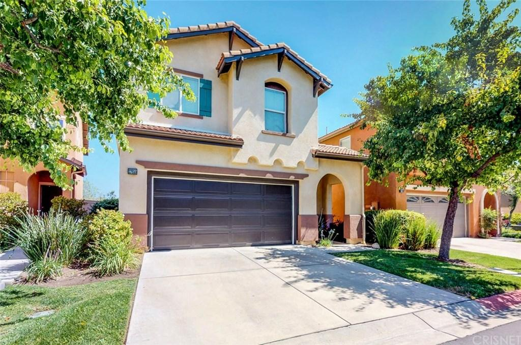 27655 TIMBER VIEW COURT