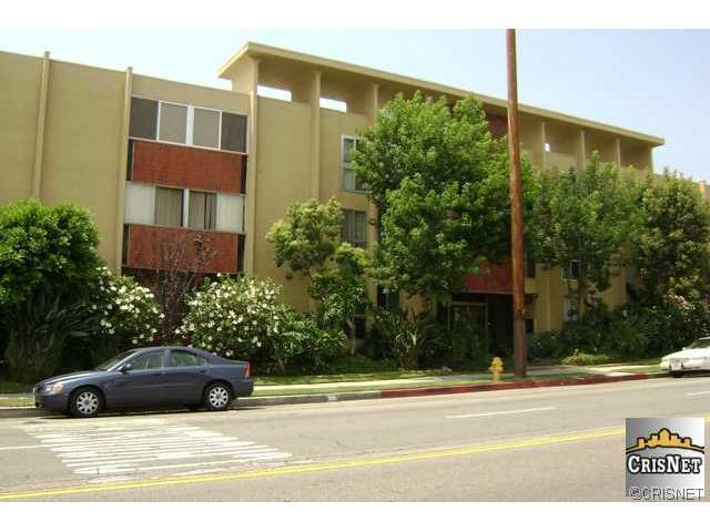6225 COLDWATER CANYON AVENUE #306