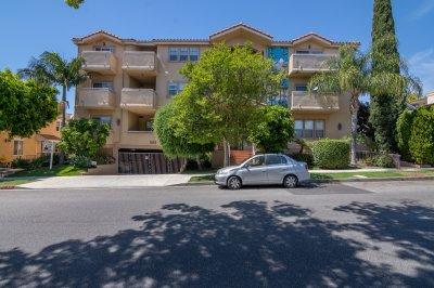 555 East Santa Anita Avenue