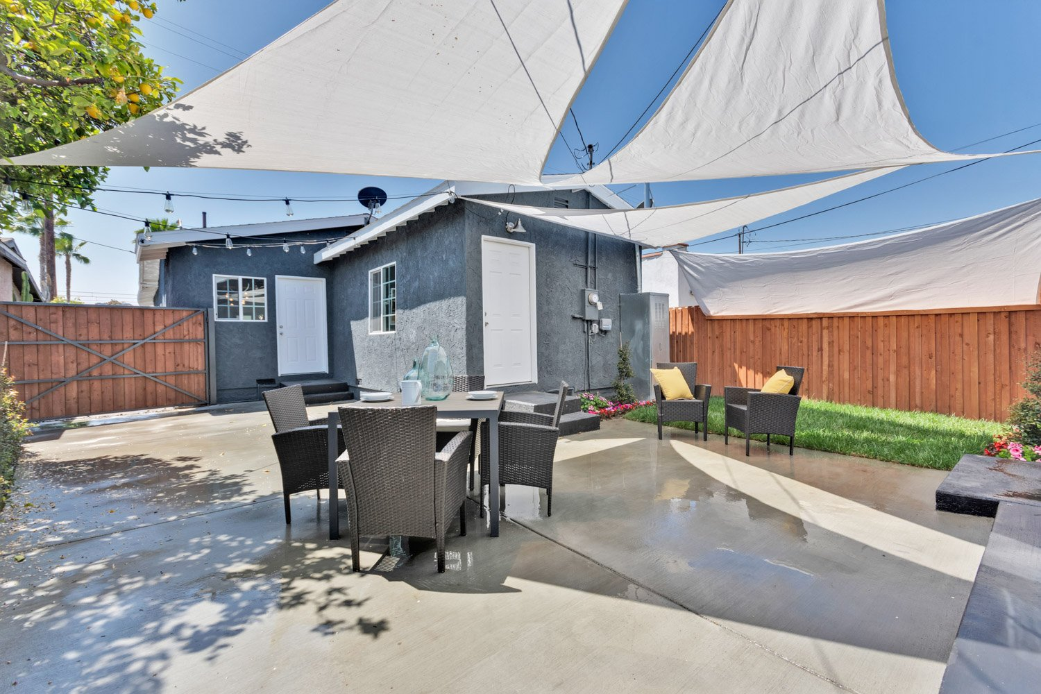 1633 Exposition Blvd | Large Photo 20