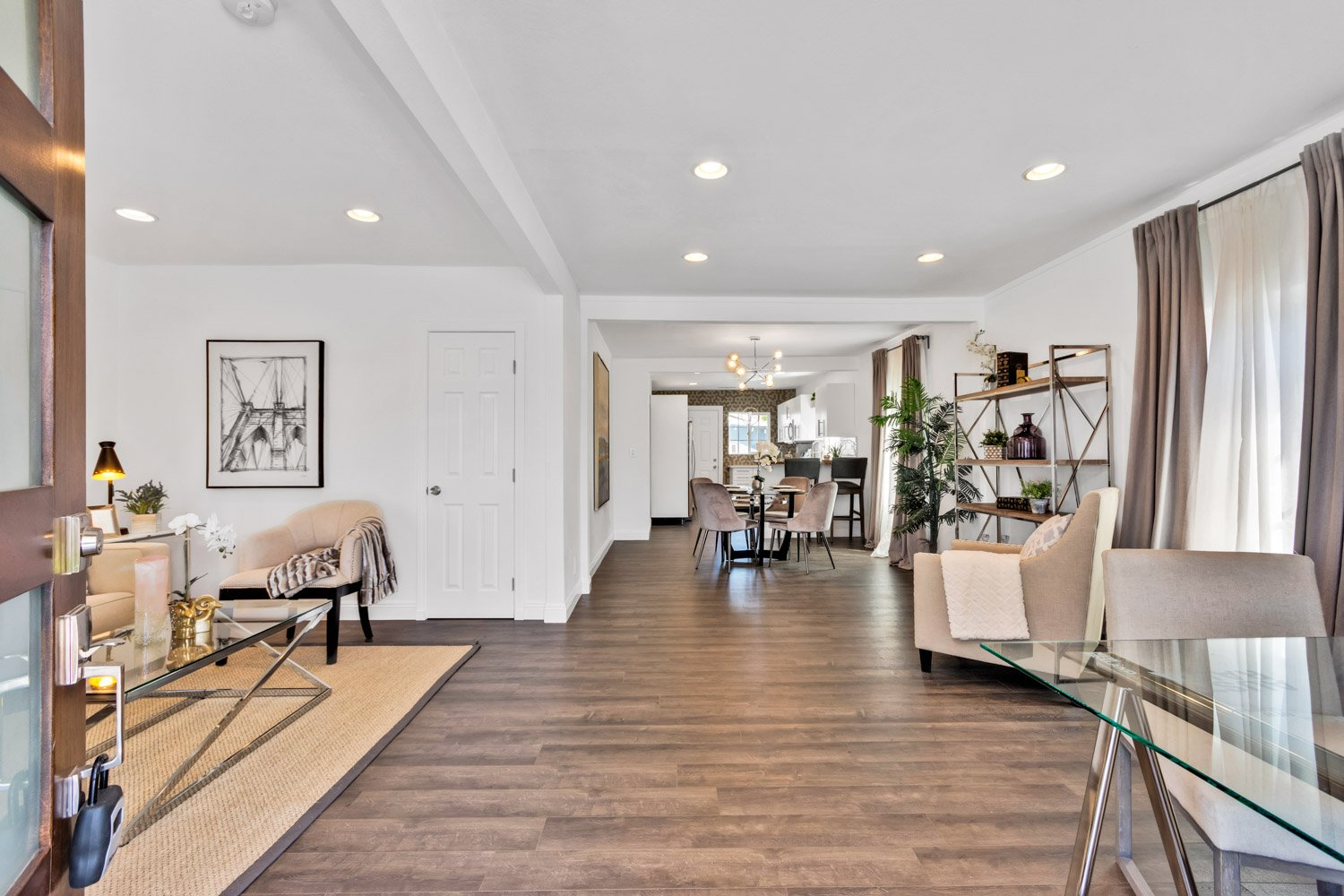 1633 Exposition Blvd | Large Photo 3