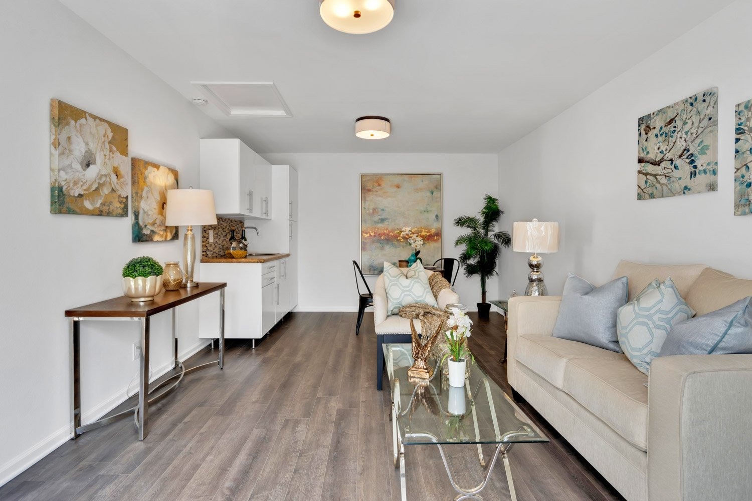 1633 Exposition Blvd | Large Photo 21