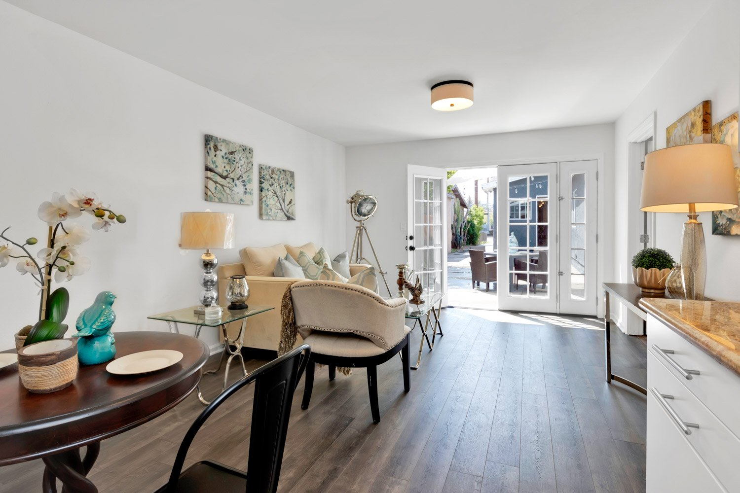 1633 Exposition Blvd | Large Photo 23