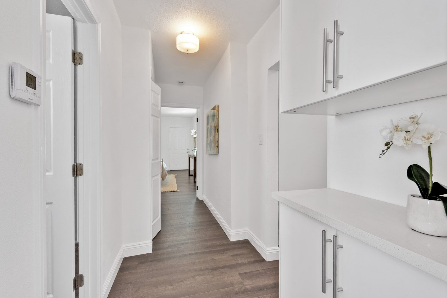 1633 Exposition Blvd | Large Photo 13