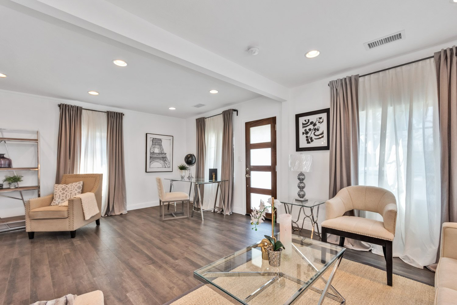 1633 Exposition Blvd | Large Photo 5