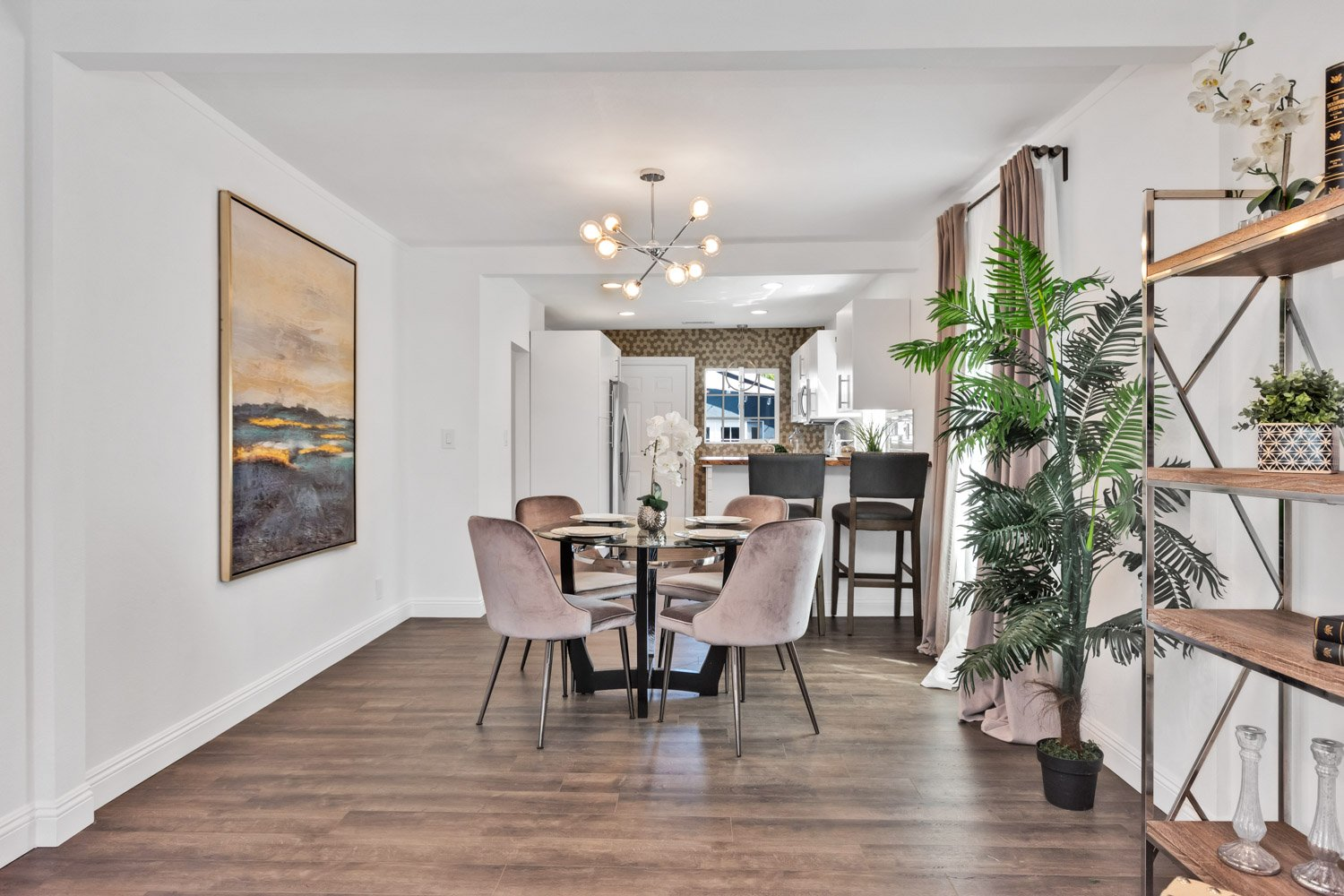 1633 Exposition Blvd | Large Photo 7