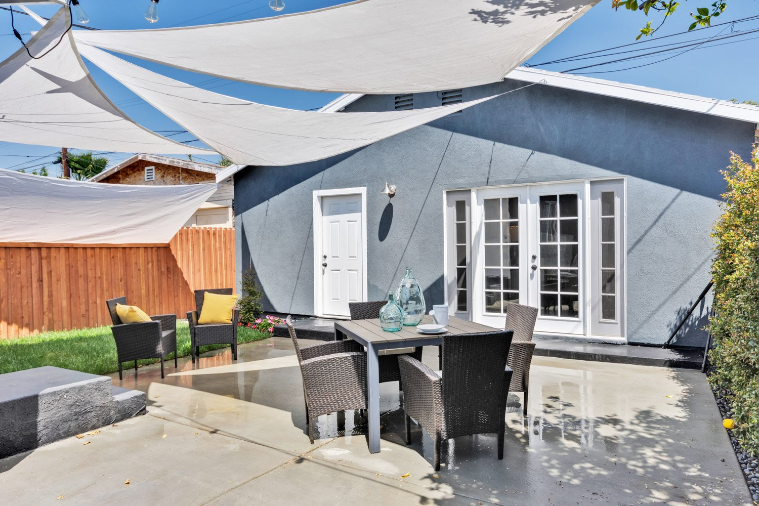 1633 Exposition Blvd | Large Photo 19