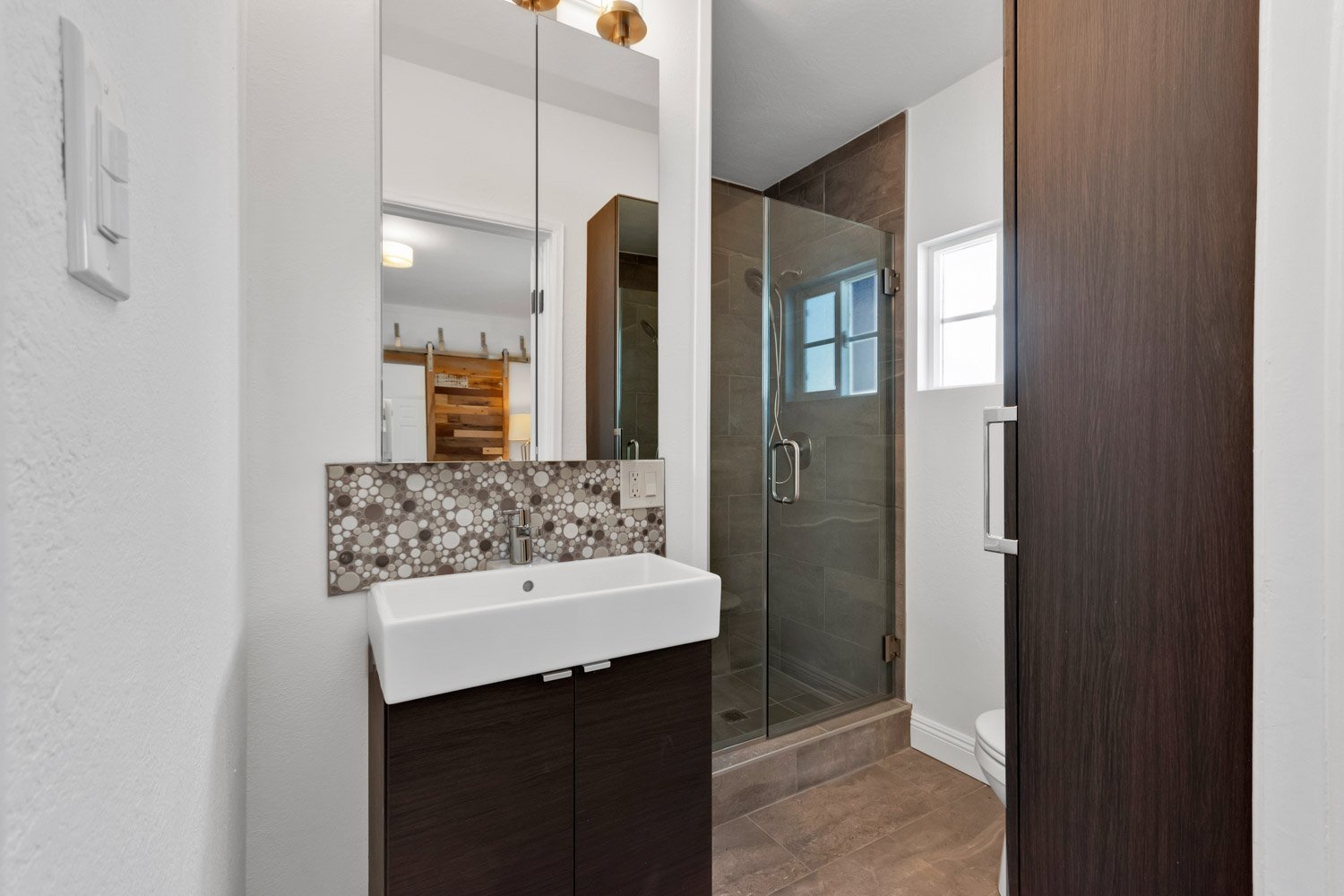 1633 Exposition Blvd | Large Photo 16