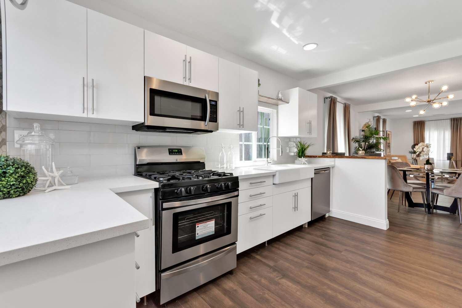 1633 Exposition Blvd | Large Photo 10