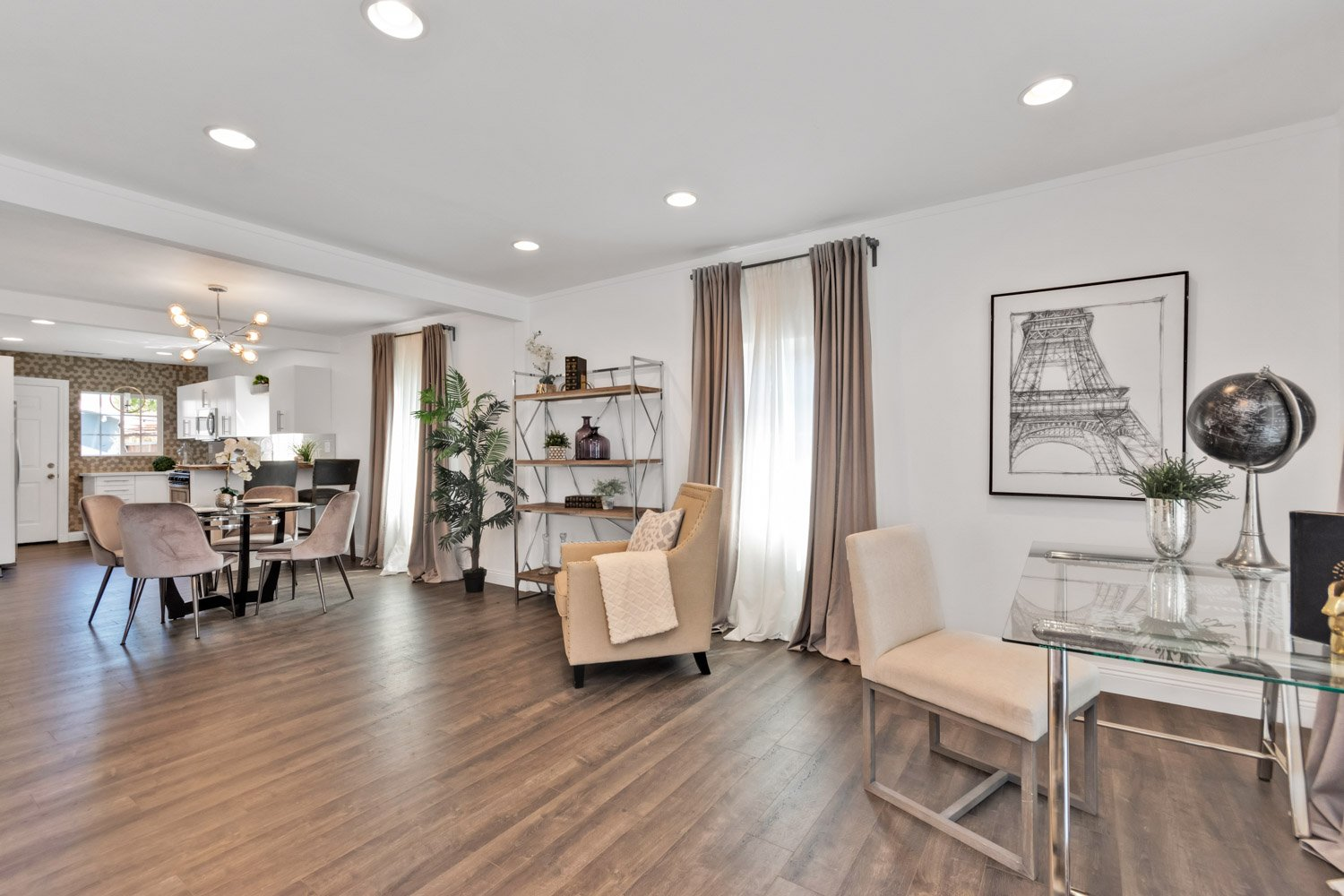 1633 Exposition Blvd | Large Photo 6