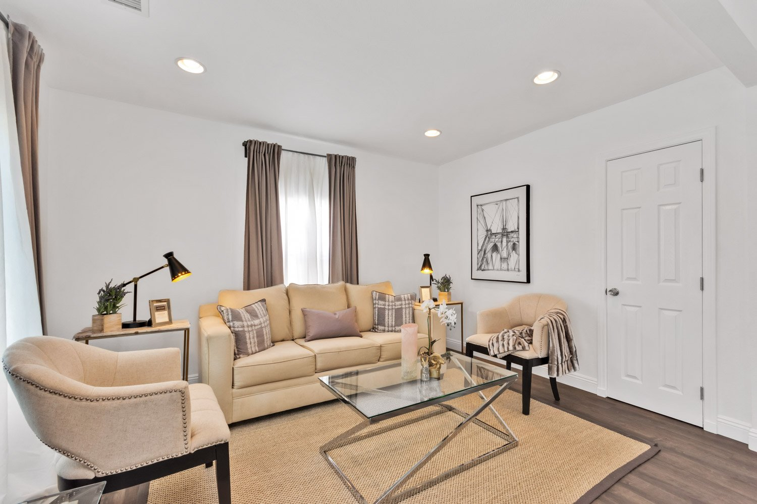 1633 Exposition Blvd | Large Photo 4