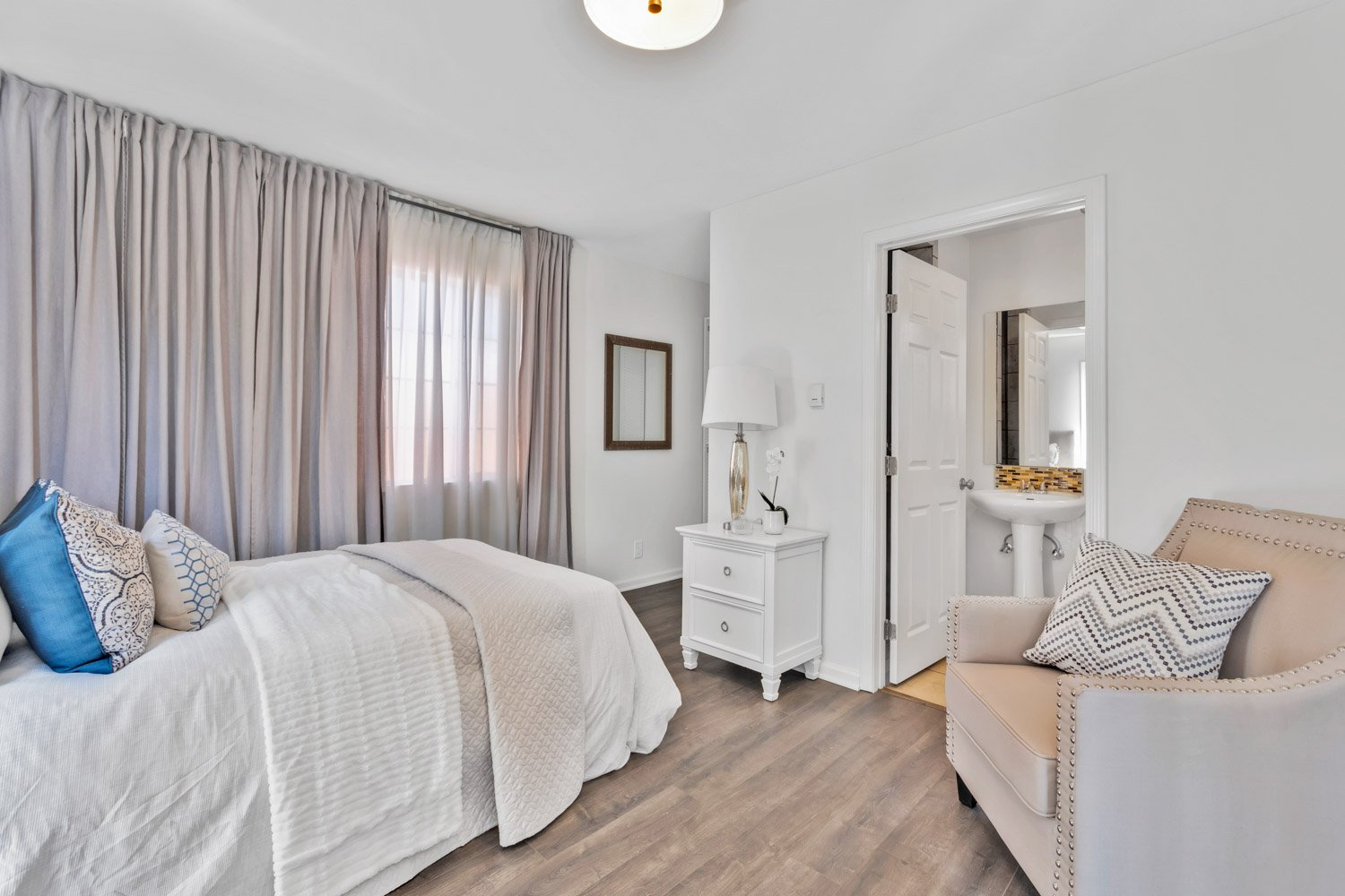 1633 Exposition Blvd | Large Photo 24