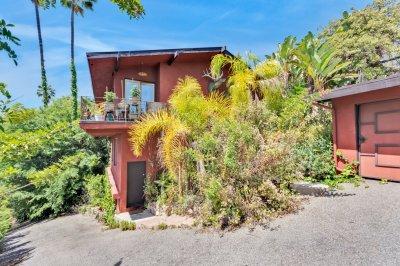 3775 Aloha St
