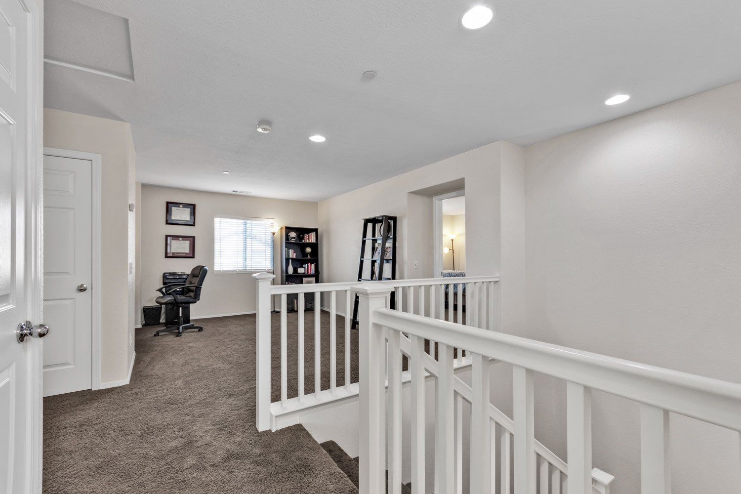 7130 Springtime Ave | Photo 15