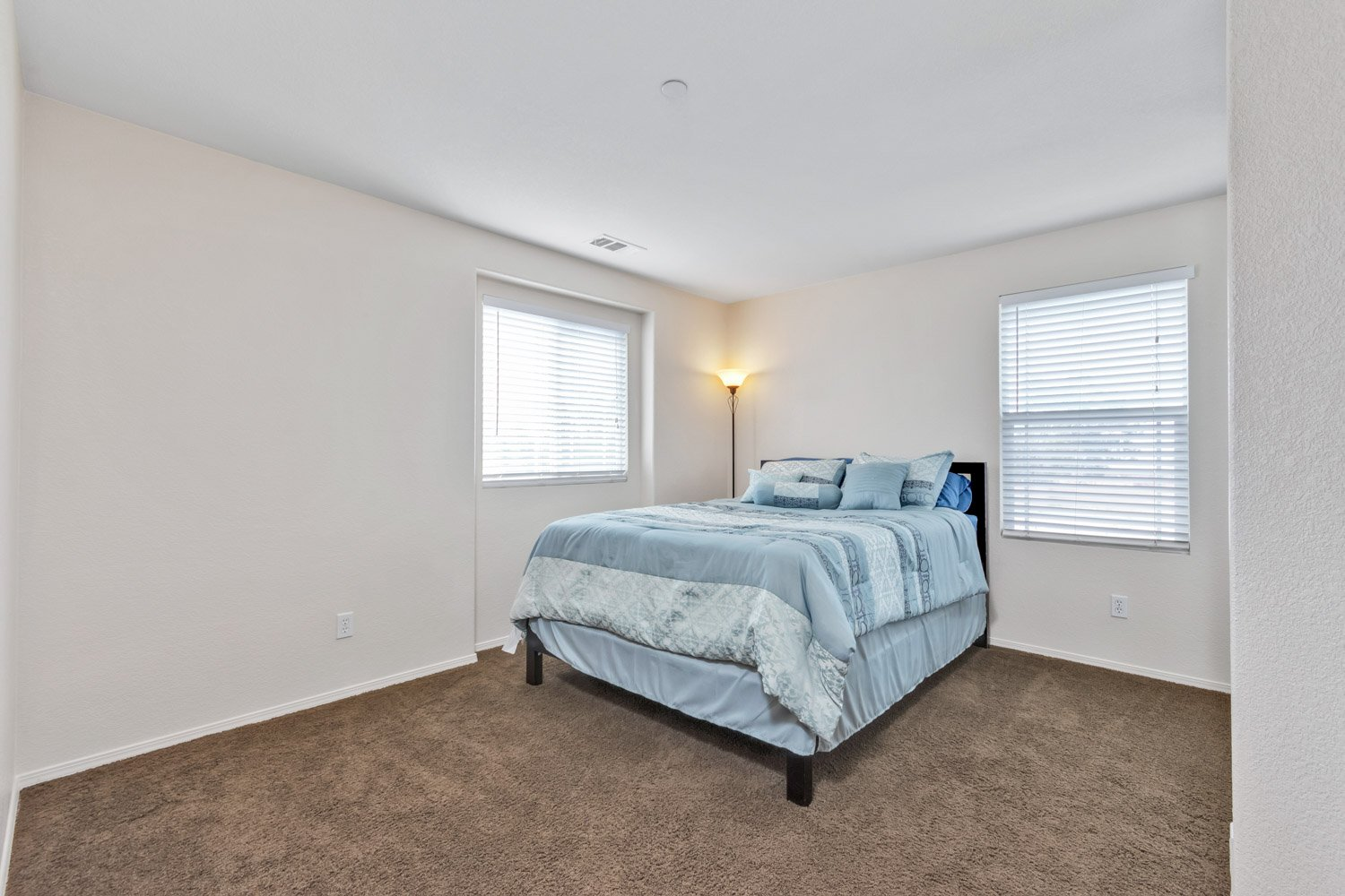7130 Springtime Ave | Photo 22