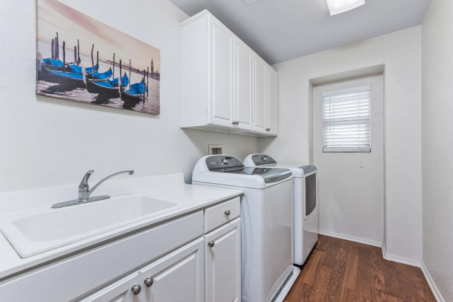 7130 Springtime Ave | Photo 23