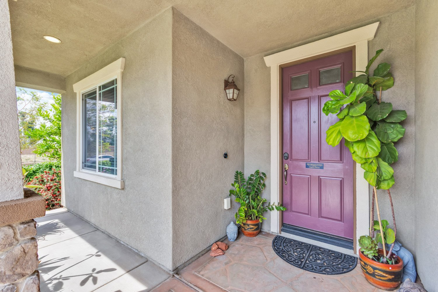 7130 Springtime Ave | Photo 5