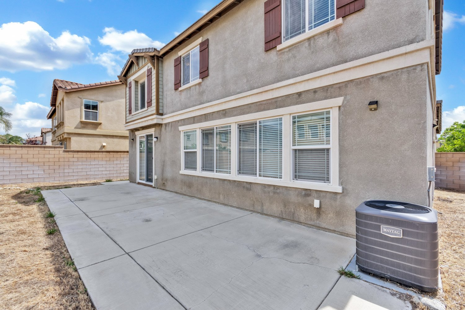 7130 Springtime Ave | Photo 24