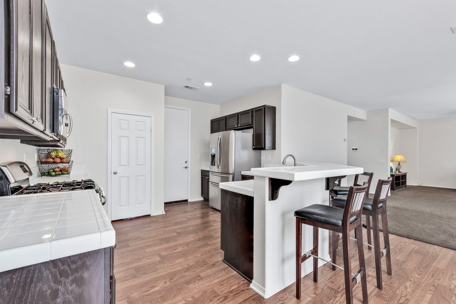 7130 Springtime Ave | Photo 10