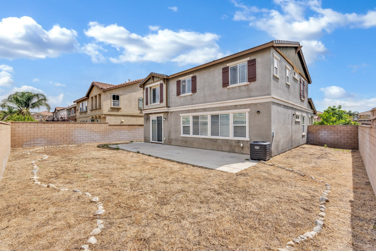 7130 Springtime Ave | Photo 26