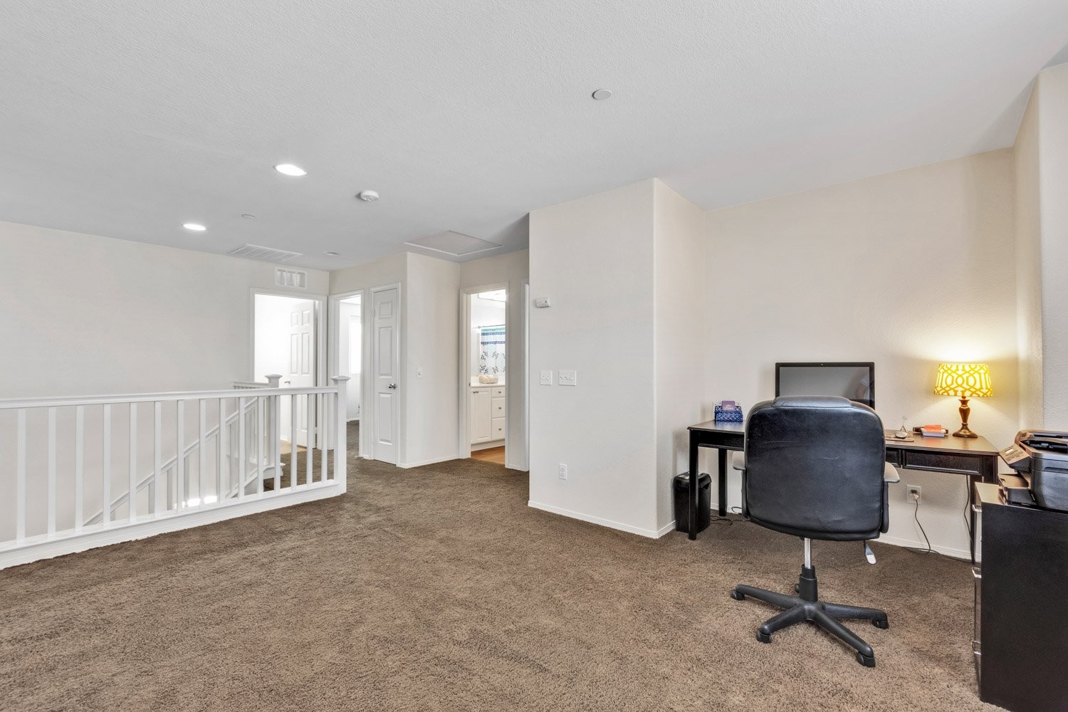 7130 Springtime Ave | Photo 16