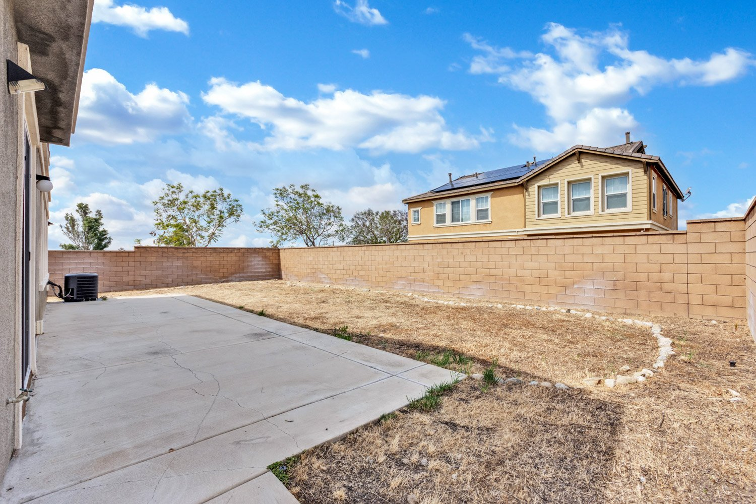 7130 Springtime Ave | Photo 25