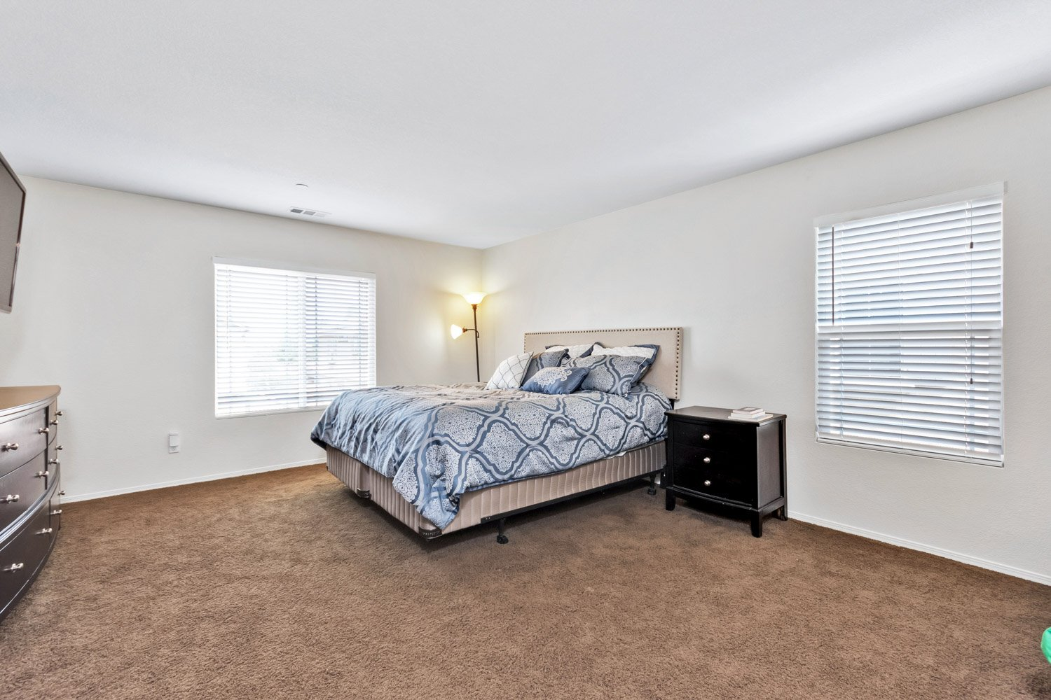 7130 Springtime Ave | Photo 17