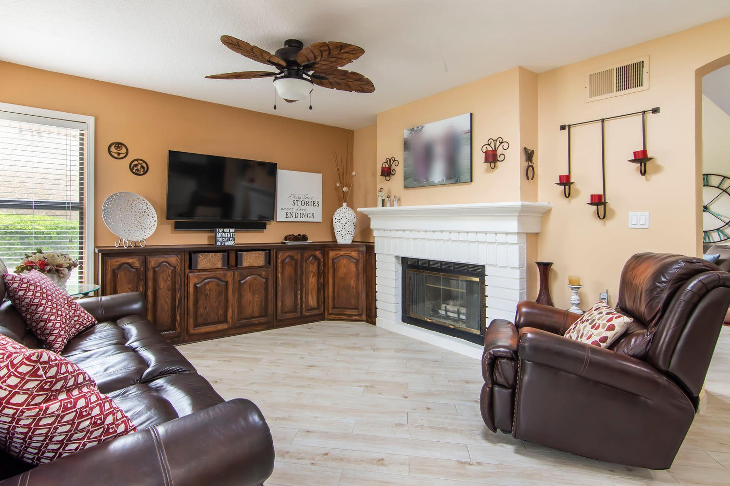 15603 Marina Court | Photo 12