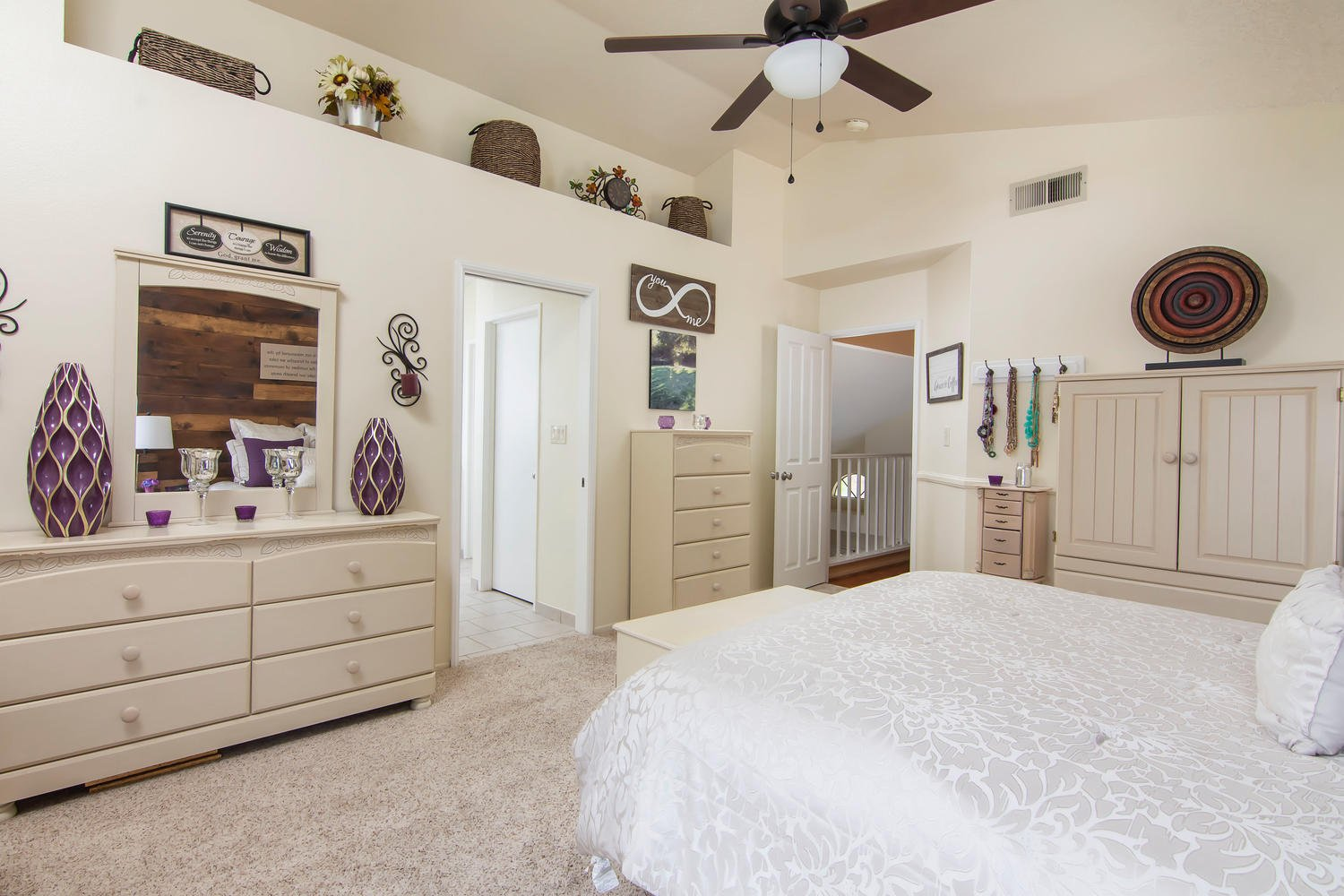 15603 Marina Court | Photo 23