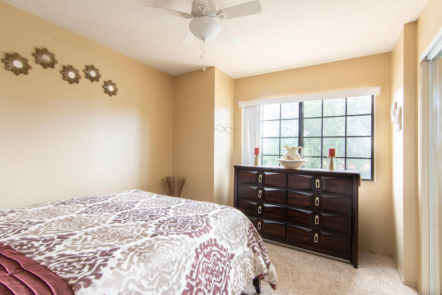 15603 Marina Court | Photo 28