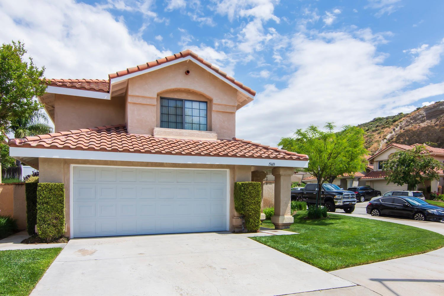 15603 Marina Court | Photo 2