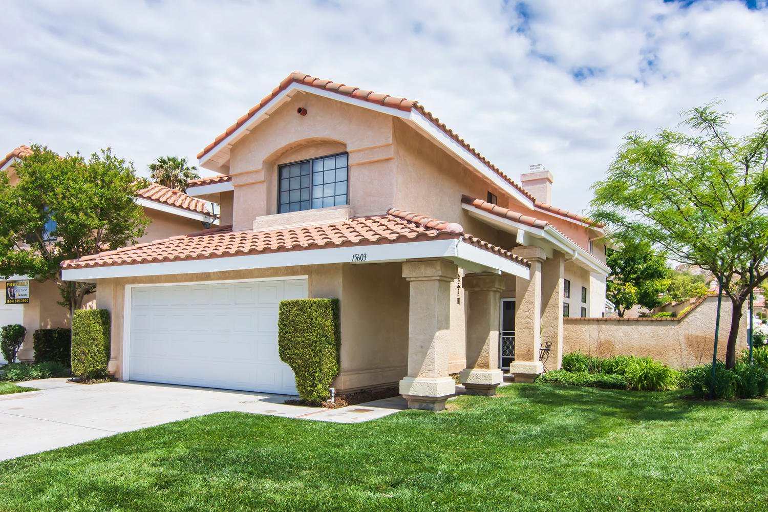 15603 Marina Court | Photo 1