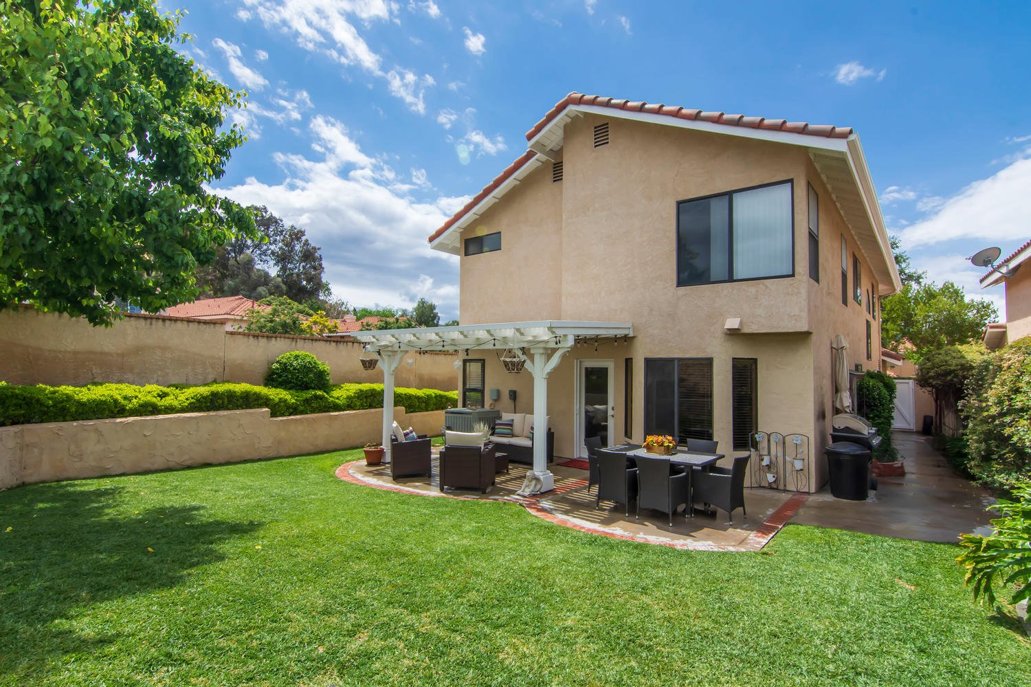 15603 Marina Court | Photo 14