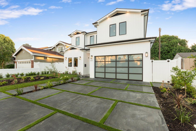 Sherman Oaks CA 91423