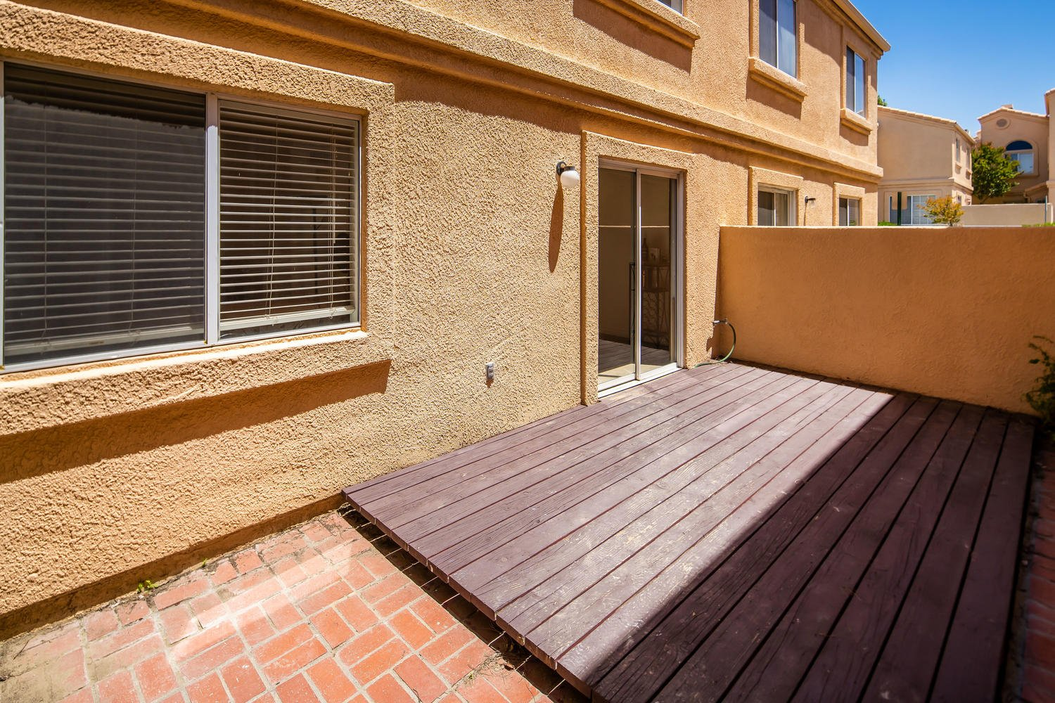 18842 Vista Del Canon | Photo 12