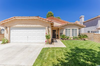43931 Silver Bow Road