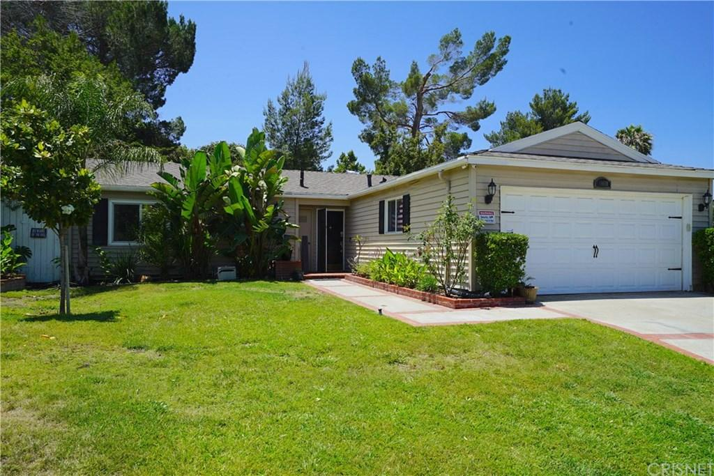 19660 CRYSTAL SPRINGS COURT