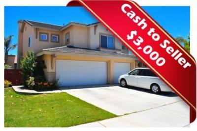 29378 Desert Terrace Drive