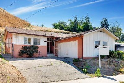 3850 Monterey Road