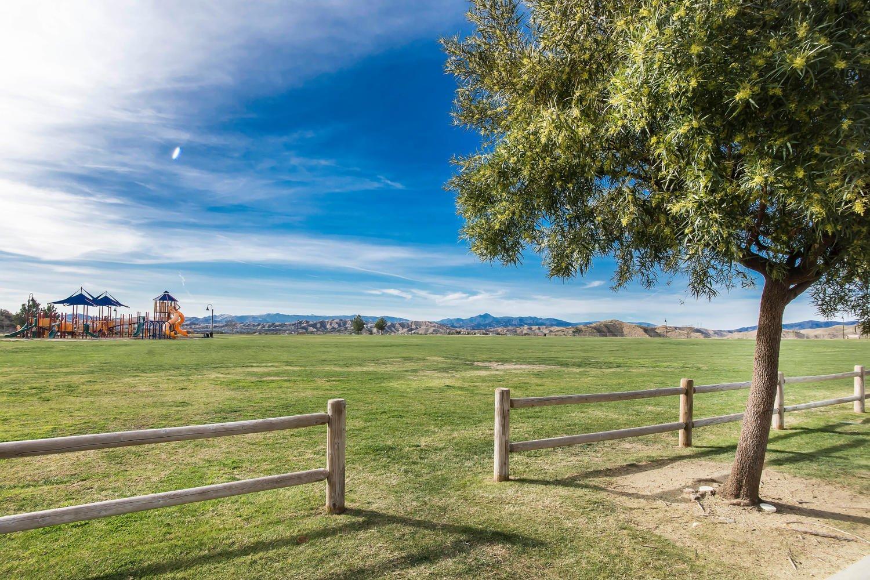 28933 High Sierra Trail | Photo 27