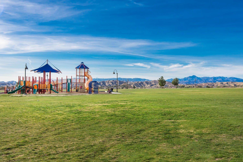 28933 High Sierra Trail | Photo 28