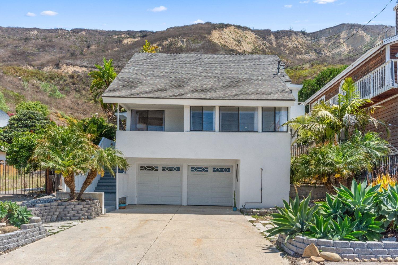 Ventura CA 93001